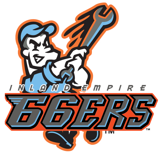 inland_empire_66ers