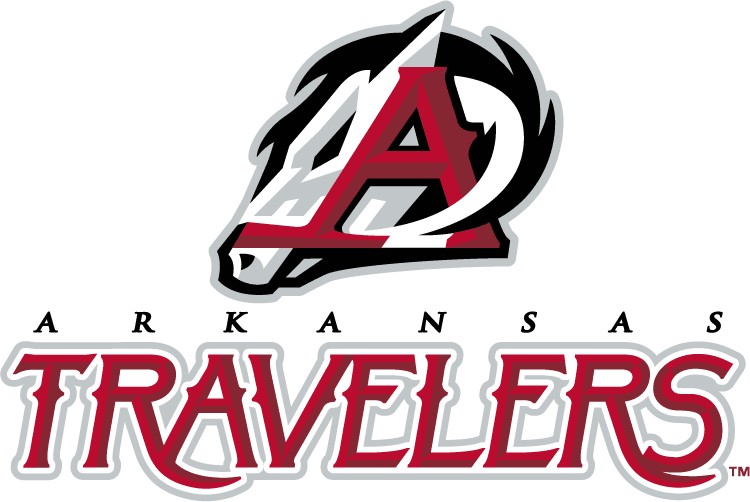 Arkansas Travelers