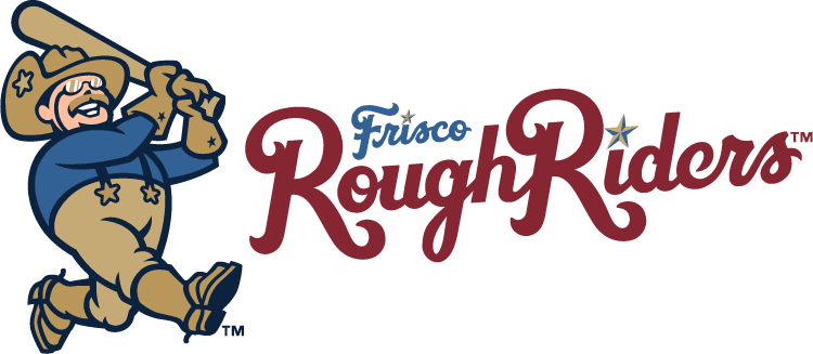 frisco_roughriders