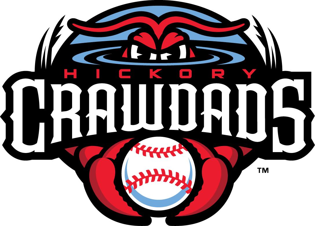 hickory_crawdads