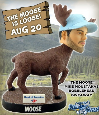 moose bobblehead - wilmington blue rocks - 8-20-2016 (2)