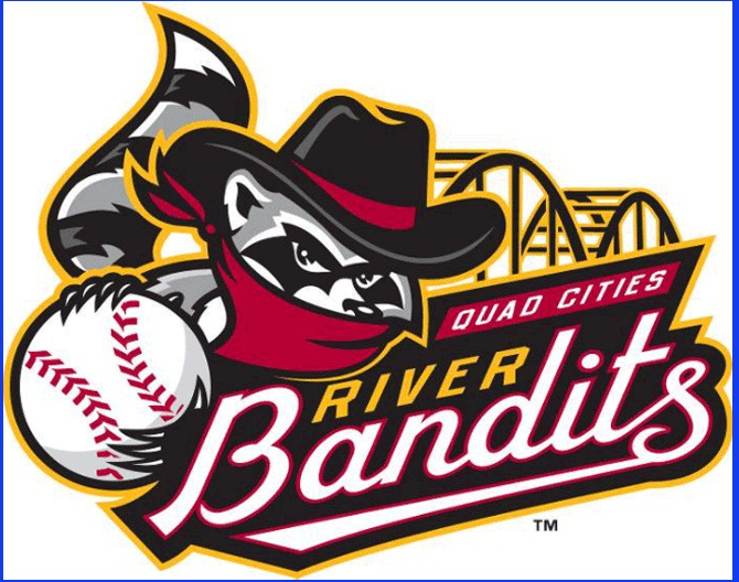quad_cities_river_bandits