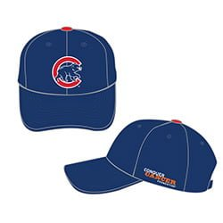 cubs giveaways days