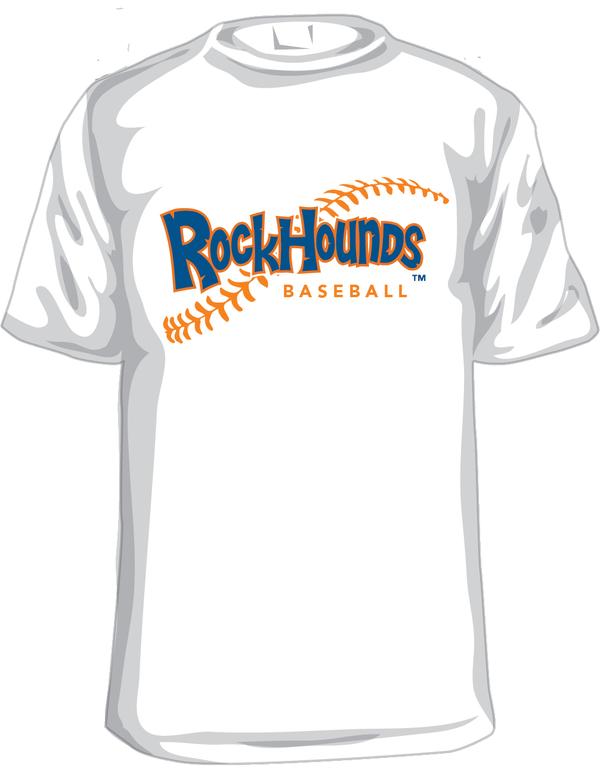 The daily sga rundown may 20th 2016 for Shirt printing stockton ca