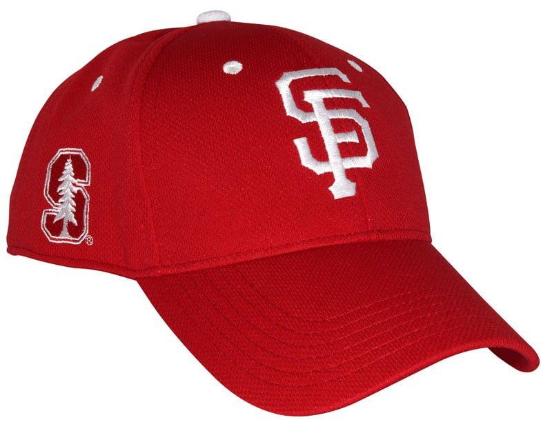 435689c6e96 34.99 e5fec ef078  authentic san francisco standford state giants hat 4 18  2016 f3f7f 8d45d