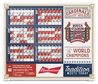 The daily sga rundown april 11th 2016 - St louis cardinals downloadable schedule ...