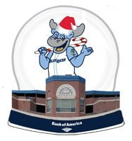 BlueRocks_SnowGlobe