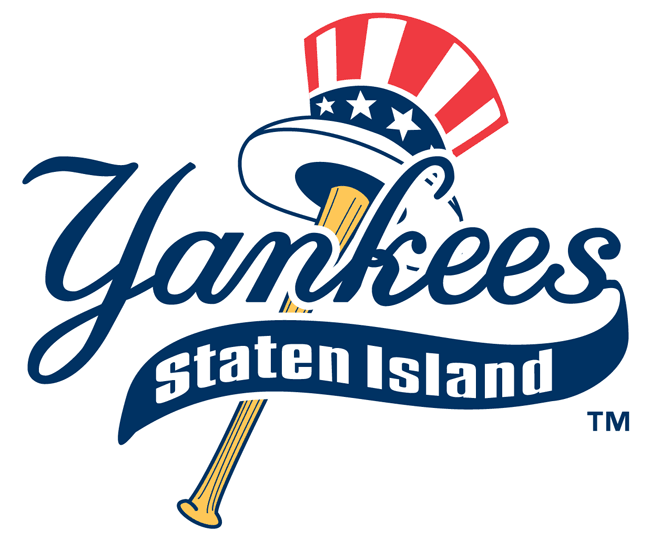 Staten Island Leagues For Adults