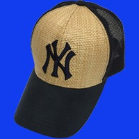 New York Yankees Cap 7-20-2016