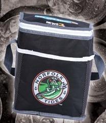 cooler bag - norfolk tides - 7-22-2016