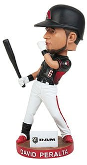 arizona-diamondbacks-david-peralta-bobblehead-9-17-2016