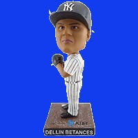 new-york-yankees-dellin-betances-bobblehead-9-10-2016