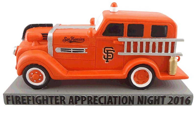 san-francisco-giants-giants-themed-fire-truck-9-28-2016