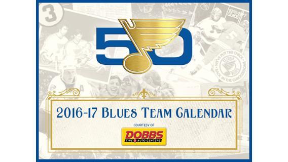 st-louis-blues-calendar-10-13-2016