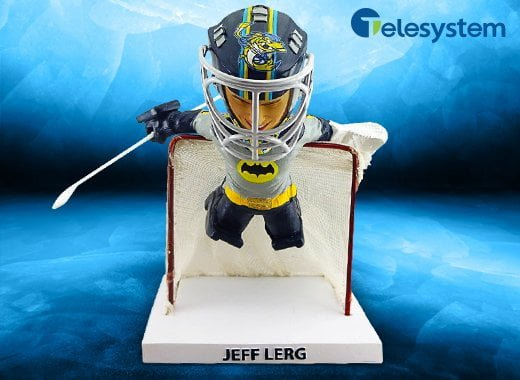 jeff-larg-batman-bobblehead-11-5-2016