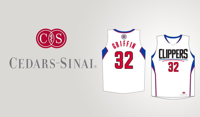 los-angeles-clippers-kids-jersey-4-1-2017