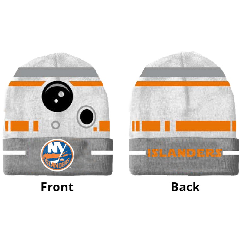 new-york-islanders-star-wars-beanie-12-13-2016
