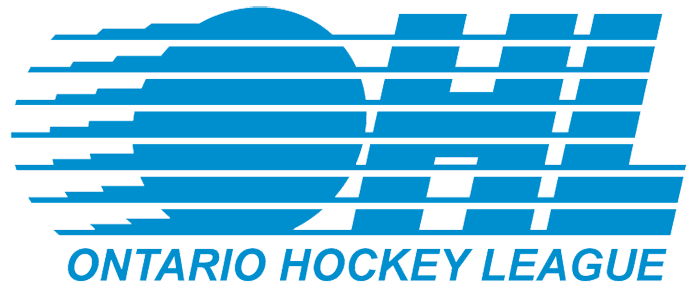ontario-hockey-league