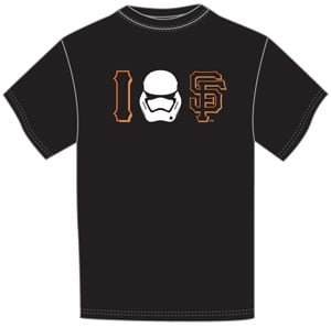 san-francisco-gianta-starwars-t-shirt-10-1-2016
