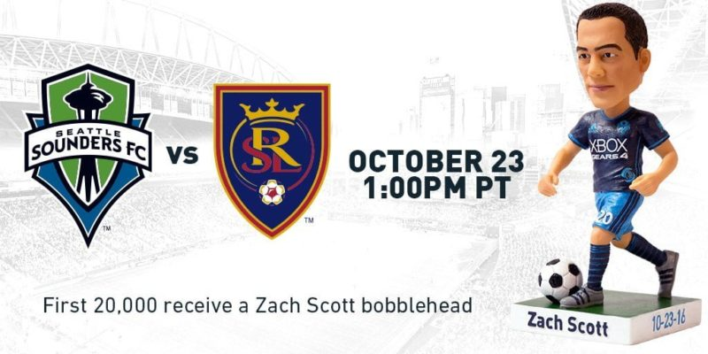 seattle-sounders-fc-zach-scott-bobblehead-10-23-2016