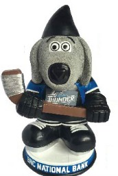 t-dog-gnome-wichita-thunder-echl-11-5-2016