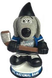 t-dog-gnome-wichita-thunder-echl-11-5-2016