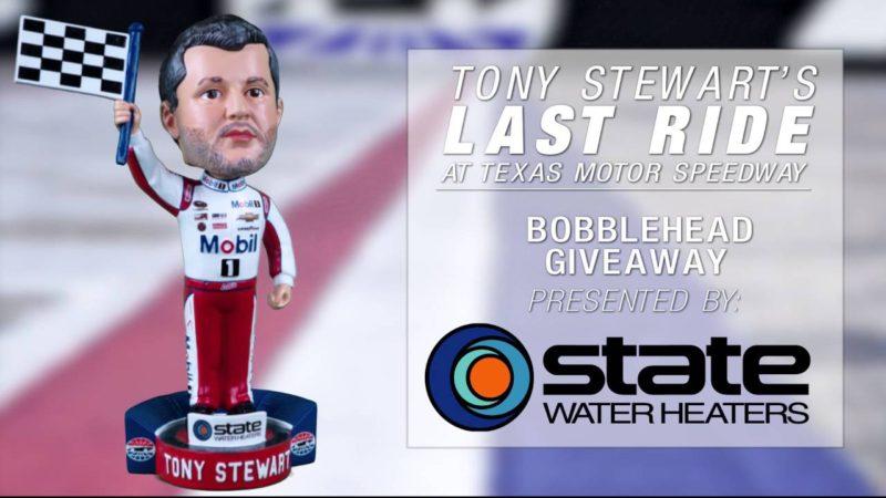 tony-stewart-bobblehead-11-6-2016