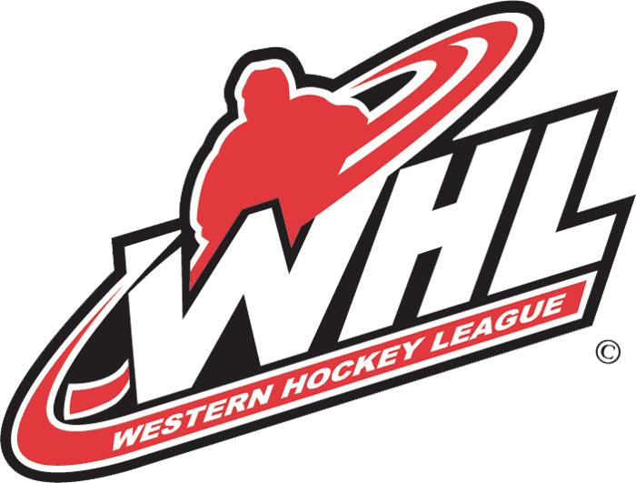 western-hockey-league