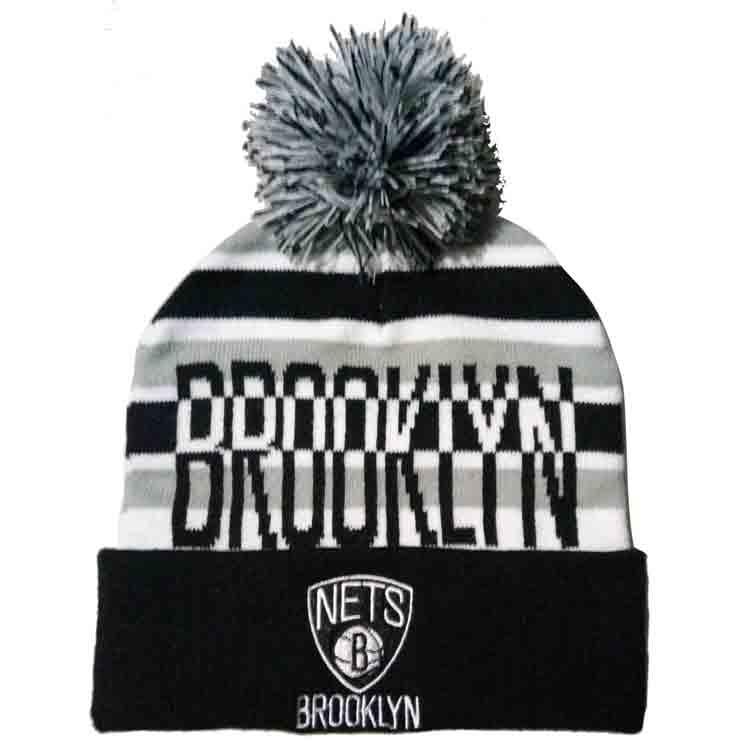 brooklyn-nets-branded-knit-hat-11-20-16
