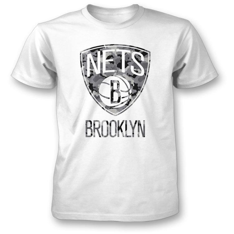 brooklyn-nets-brooklyn-nets-t-shirt-11-4-16