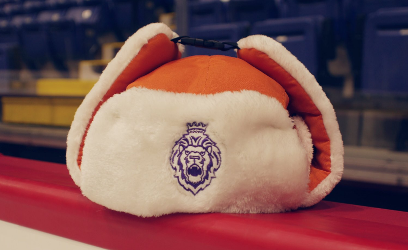 hunting-trapper-hat-reading-royals-echl-11-26-2016