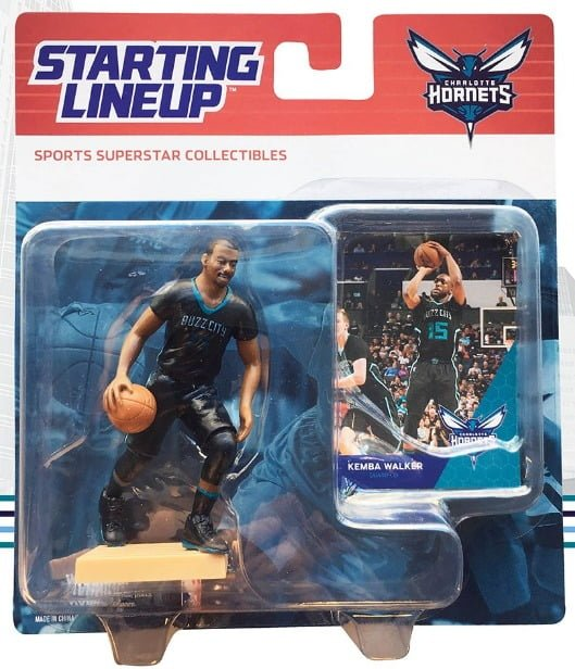 charlotte hornets giveaway schedule