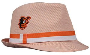 orioles giveaway nights 2019 april 9 2017 baltimore orioles kids fedora stadium 9889
