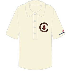 premium selection 8d33a 3a7ac low cost 1916 chicago cubs replica throwback jersey c89bc d30bc