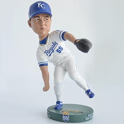 August 28 royals giveaway