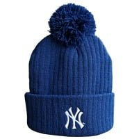 d2ccb6a2088 Knit Cap Night