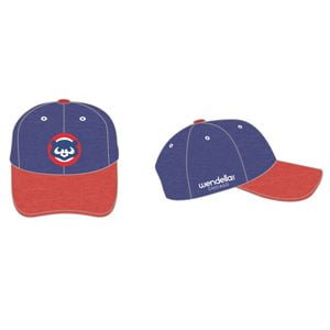 Buy Ticket Here! Ad. eBay. New Era Chicago Cubs GAME 59Fifty Fitted Hat ... 42e3394ac9fb