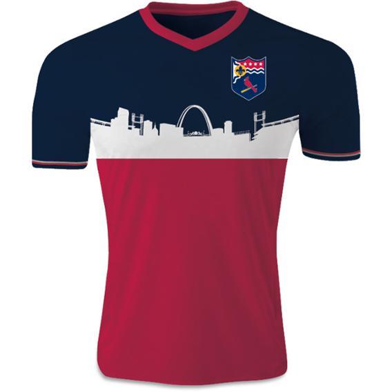 Cardinals jersey giveaway 2019