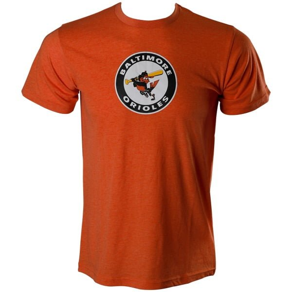 July 26 2018 Baltimore Orioles Orioles T Shirt