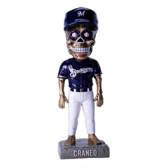 Milwaukee brewers 2018 giveaways for teachers