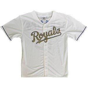 save off 59683 57b5a Discount Jerseys Jerseys Nfl Royals Jersey Football Cheap ...