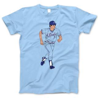 Dale Murphy Shirt