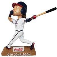 Josh Donaldson Bobblehead
