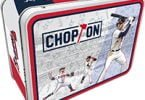 Braves Lunchbox