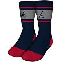 Braves Socks