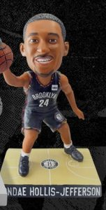 brooklyn-nets-rondae-hollis-jefferson-bobblehead-3-11-2019
