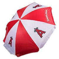 Angels Beach Umbrella