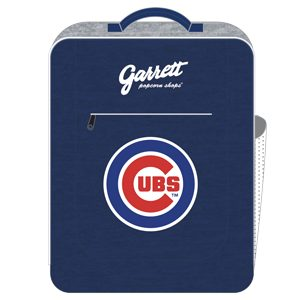 Cubs Lunch Bag