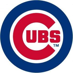 Chicago Cub 2019 Promotional Stadium Giveaways