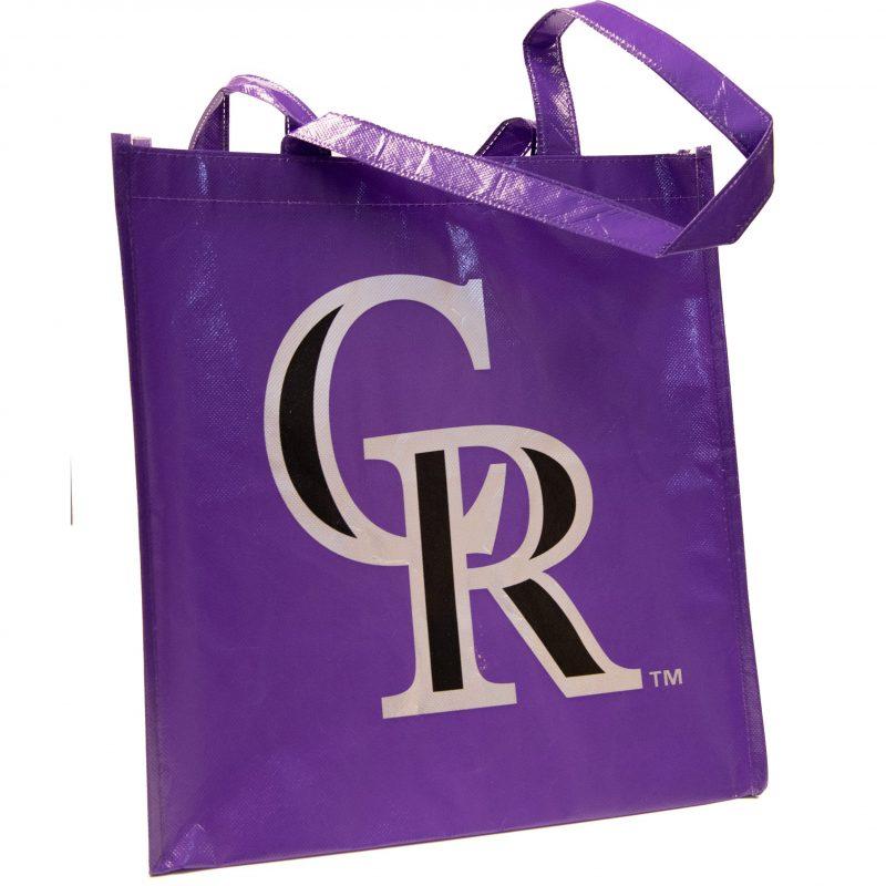 MLB Network Tote Bag